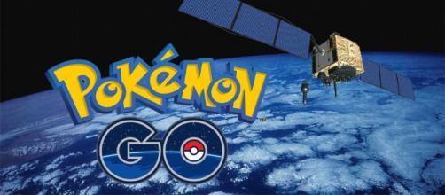 Pokémon Go podría jugarse sin tanto movimiento