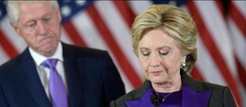 Por qué ganó Trump si Hillary consiguió más votos