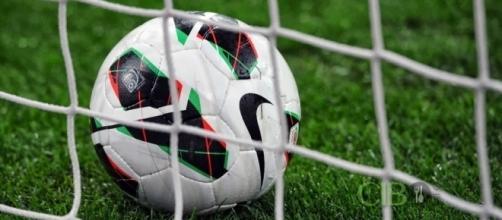 Pronostici qualificazioni Mondiali 2018 Russia e campionato Lega Pro, domenica 13 novembre