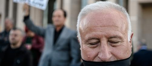 Purges en Turquie: plus de 100 médias fermés - sputniknews.com