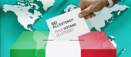 Secondo il comitato del No il referendum costituzionale sarebbe a rischio brogli