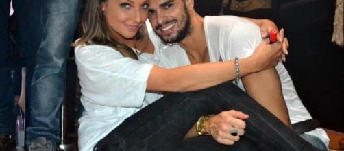Uomini e donne gossip news Cristian-Tara
