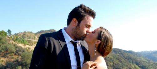 Vanderpump Rules' Scheana Marie Openly Discusses Mike Shay's ... - eonline.com