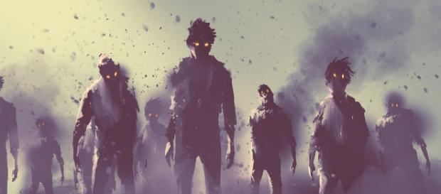 14 Reasons The Walking Dead Sucks Right Now - currentagenda.com