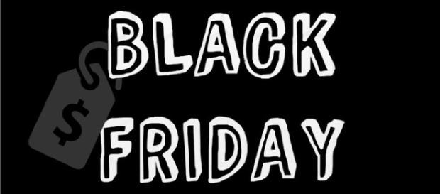 A Black Friday está chegando e, para economizar de verdade, o consumidor precisa se planejar e seguir algumas dicas valiosas
