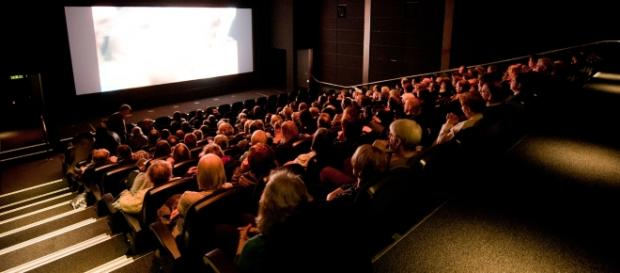 About Phoenix cinema in Leicester - org.uk