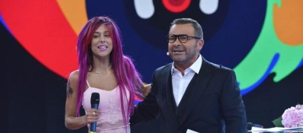 Beatriz, tercera concursante en conocerse de 'Gran hermano 17 ... - formulatv.com