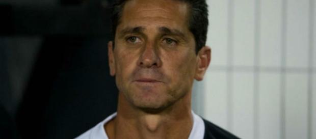 Bragantino x Vasco: assista ao jogo ao vivo