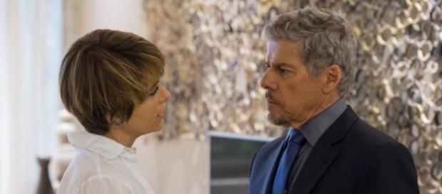 Confira o resumo da novela da Globo, 'A Lei do Amor'