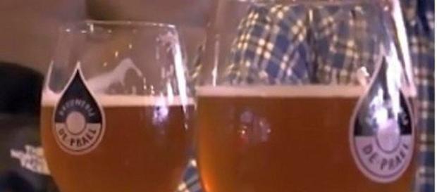 A cerveja antirressaca foi desenvolvida na Holanda