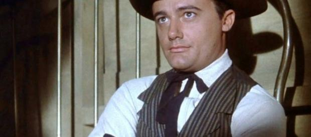 Morto Robert Vaughn de I Magnifici 7 | Velvet Cinema Italia - velvetcinema.it