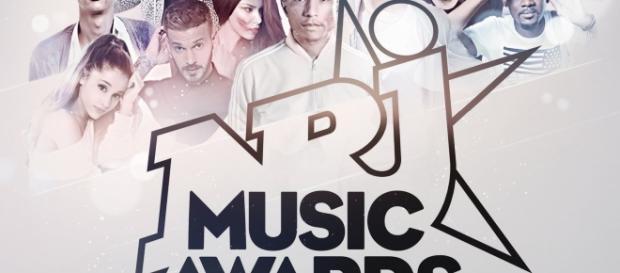 NRJ Music Awards : ou quand l'idiocratie s'empare de nos écrans