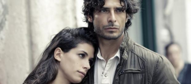 Squadra Antimafia: Canale 5 prepara uno spin-off su Rosy Abate ... - panorama.it