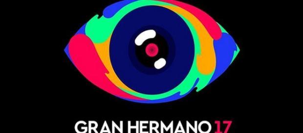 Todas las noticias, imágenes y vídeos de Gran Hermano - TELECINCO.ES - telecinco.es