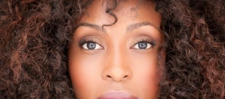 Actress Lisa Berry, photo courtesy of Tara Noelle, used with permission