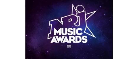#NMA2016 - Palmarès, galères techniques... Bilan de la soirée des NRJ Music AWARDS !