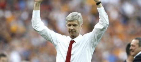 Pour le moment un seul titre est au compteur de l'entraîneur et ce, depuis 2004.. eurosport.fr