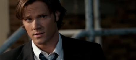 The Winchesters deal with a hunter-killing demon in 'Supernatural' - Image via WatchMojo.com/Photo Screencap via CW/YouTube.com
