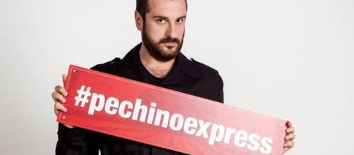Anticipazioni Pechino Express finale e streaming video