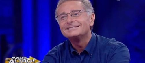 Avanti un altro!   2015/2016   Prima puntata   Paolo Bonolis e il ... - unduetre.com