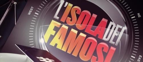 Concorrenti Isola dei Famosi 2017: anticipazioni e news