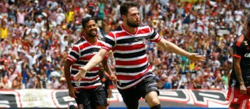 Corinthians tenta atravessar negócio do Botafogo e acertar mais uma contratação