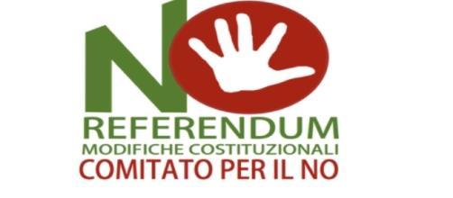 """Due pessime riforme"""". Le azioni ed i motivi del Comitato per il No ... - arezzonotizie.it"""