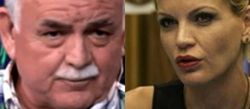 GH17: Fallece Cañuelo, el padre de la concursante Bárbara