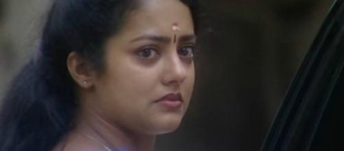 Malayalam Actress Rekha Mohan Found Dead In Her Thrissur Apartment - topnewstoday.in