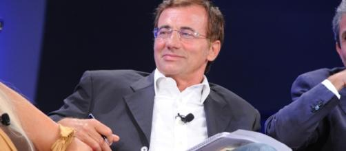 Michele Cucuzza, che fine ha fatto lo storico giornalista della ... - funweek.it