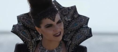 The Evil Queen wins again in 'Once Upon A Time' - Image via Television Promos/Photo Screencap via ABC/YouTube.com