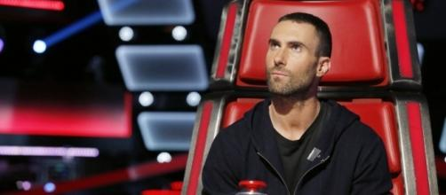 The Voice 2016 Spoilers: Adam Levine Leaving Show After Season 10? - gossipandgab.com