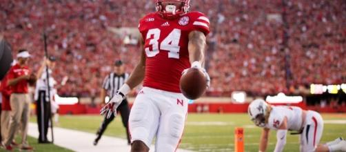 We just kept going for it'; Terrell Newby, Huskers power their way ... - omaha.com