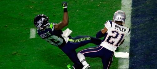 Week 10 NFL Preview: Seahawks-Patriots Super Bowl XLIX rematch ... - denverpost.com