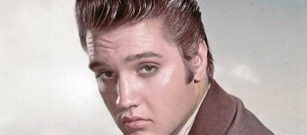 La HBO firma un kolossal su Elvis Presley