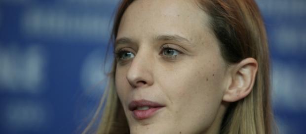 Mia Hansen-Love - Filmmaker - CC BY