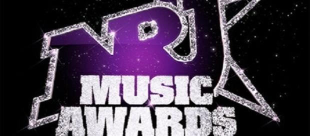 NRJ Music Awards 2016 #NMA2016