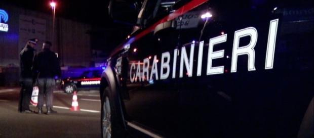 O nouă crimă zguduie Italia. Victima o româncă