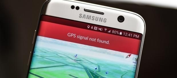Pokémon Go: problemas con tu GPS