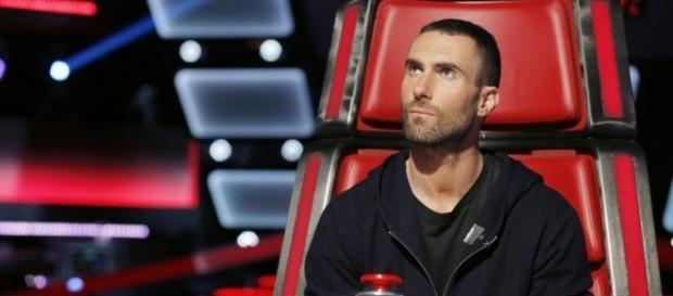 The Voice 2016 Spoilers: Adam Levine Leaving Show After Season 10? - gossipandgab.com