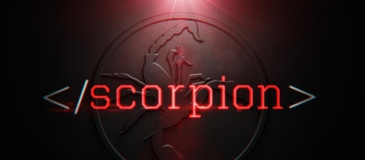 New 'Scorpion' episode 9, season 3 official spoilers dished