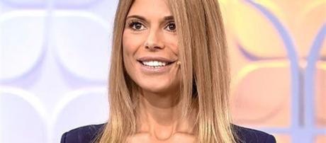 Esta es Claire, la nueva tronista de MYHYV - europapress.es