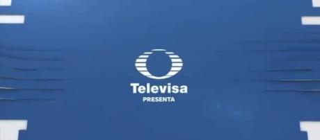 Televisa é uma das maiores produtoras de novelas do planeta