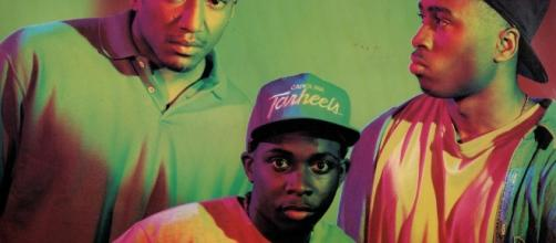 "A Tribe Called Quest ritornano con un nuovo album ""We got it from here... Thank you 4 service"""