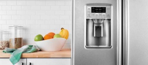 Appliance Protection Plans: Geek Squad - Best Buy - bestbuy.com