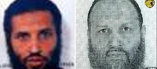 Arrestato in Sudan Moez Fezzan