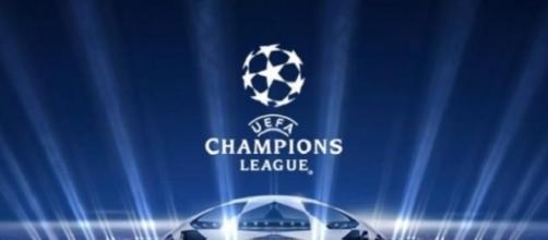 Champions League: Siviglia-Juventus in chiaro su canale 5