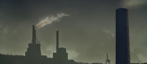 Effetto serra, surriscaldamento globale: cosa cambierà con Trump? photo credit: Pixabay