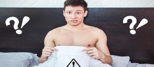 google imagens: Coisa que deixam os homens constrangidos