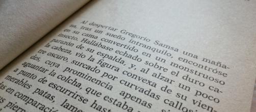 Los 37 mejores comienzos de la historia de la literatura - xataka.com